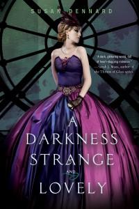 DarknessStrange_forSD