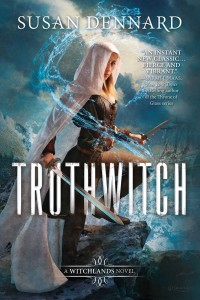 truthwitch-galley-cvr-revised-final2